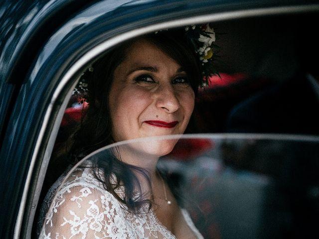 Le mariage de Stan et Marion à Verteuil-sur-Charente, Charente 11