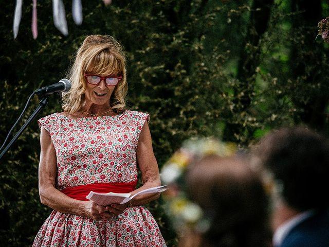 Le mariage de Stan et Marion à Verteuil-sur-Charente, Charente 26
