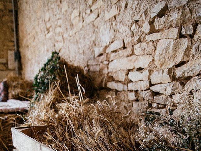 Le mariage de Stan et Marion à Verteuil-sur-Charente, Charente 45