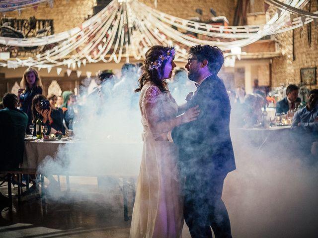 Le mariage de Stan et Marion à Verteuil-sur-Charente, Charente 62