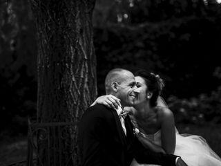 Le mariage de Amandine et Cedric 3
