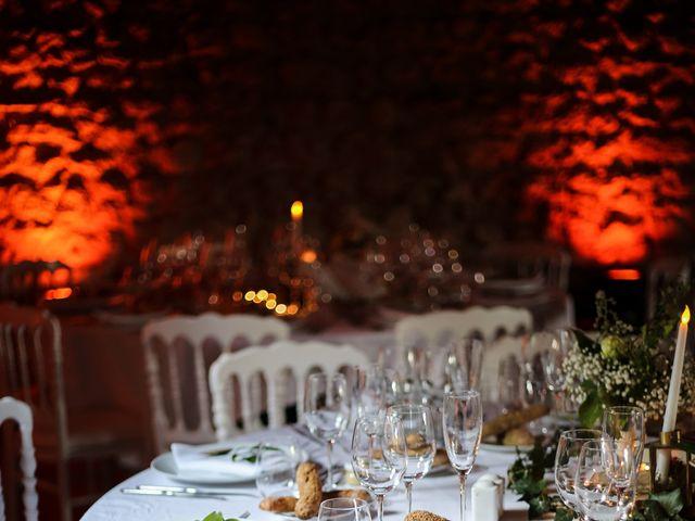 Le mariage de Mikaël et Charlène à Saint-Médard-en-Jalles, Gironde 45