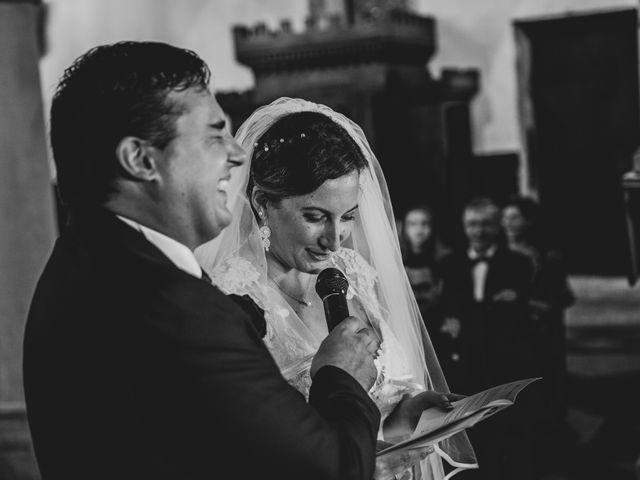 Le mariage de Kevyn et Roxane à Montussan, Gironde 40