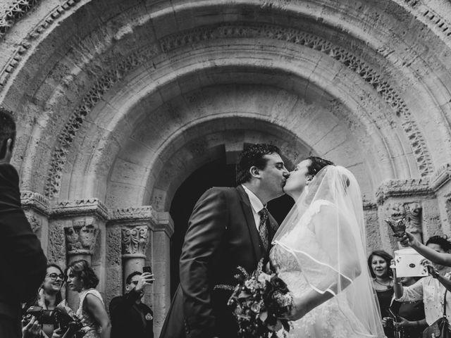 Le mariage de Kevyn et Roxane à Montussan, Gironde 47