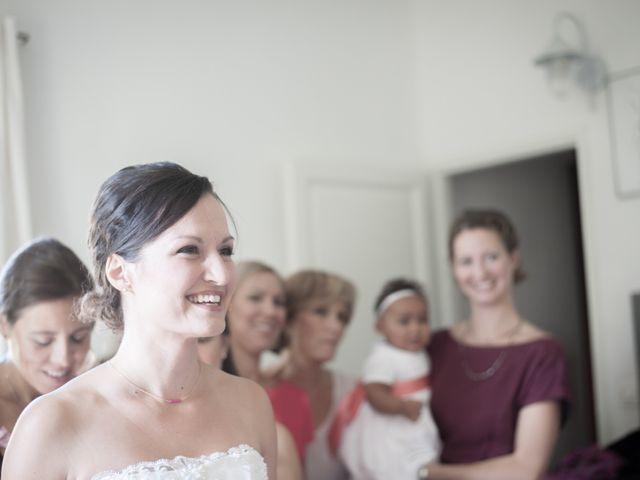Le mariage de Arnaud et Marion à Montpellier, Hérault 55