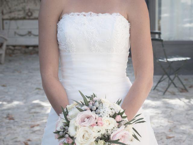 Le mariage de Arnaud et Marion à Montpellier, Hérault 58