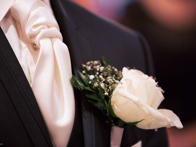 Le mariage de Stéphane  et Lenka à Saint-Zacharie, Var 14