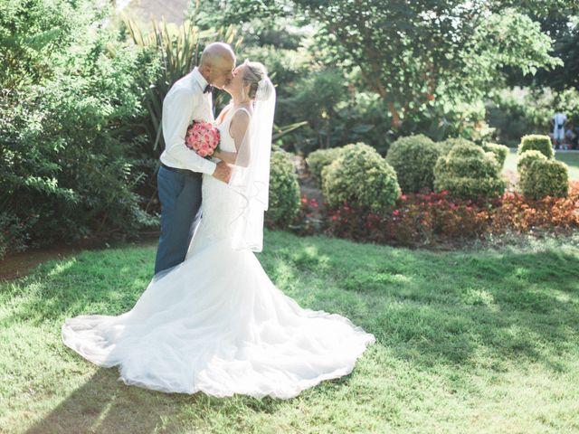 Le mariage de Patrice et Angélique à La Valette-du-Var, Var 15