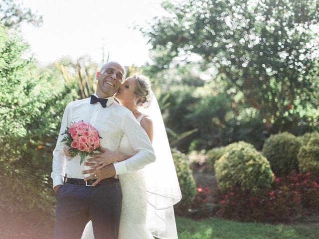 Le mariage de Patrice et Angélique à La Valette-du-Var, Var 30