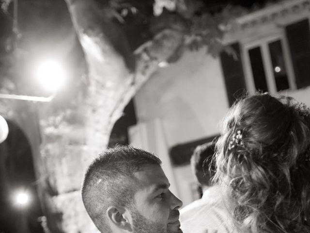 Le mariage de Patrice et Angélique à La Valette-du-Var, Var 32
