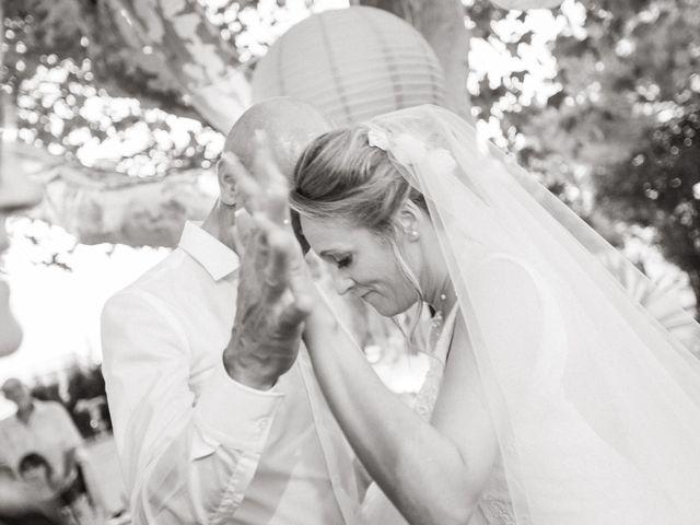 Le mariage de Patrice et Angélique à La Valette-du-Var, Var 33