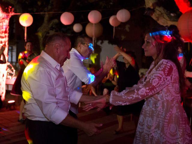 Le mariage de Patrice et Angélique à La Valette-du-Var, Var 58