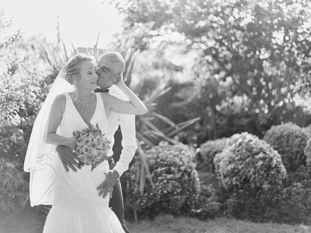 Le mariage de Patrice et Angélique à La Valette-du-Var, Var 77