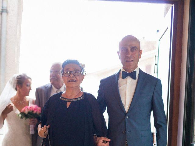 Le mariage de Patrice et Angélique à La Valette-du-Var, Var 100