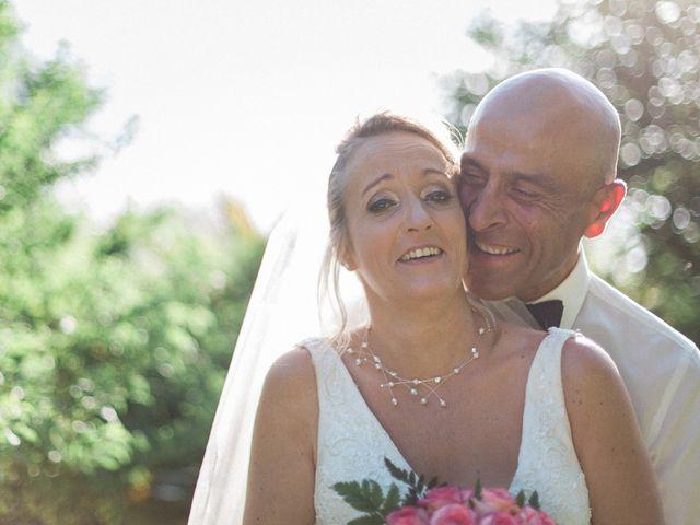 Le mariage de Patrice et Angélique à La Valette-du-Var, Var 108