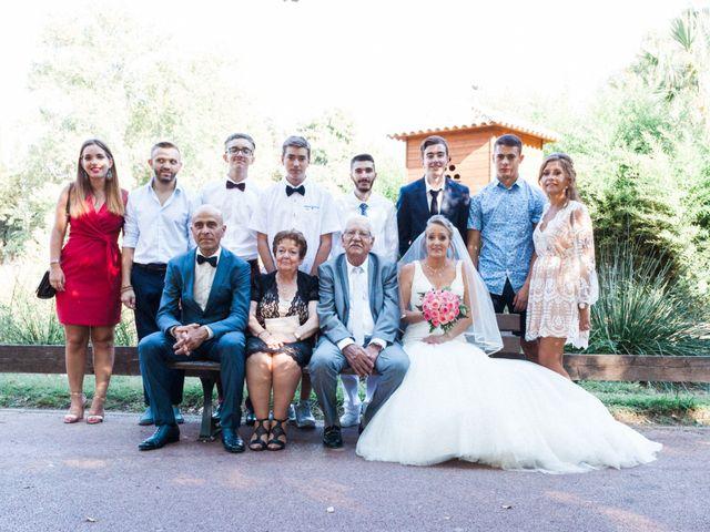 Le mariage de Patrice et Angélique à La Valette-du-Var, Var 113