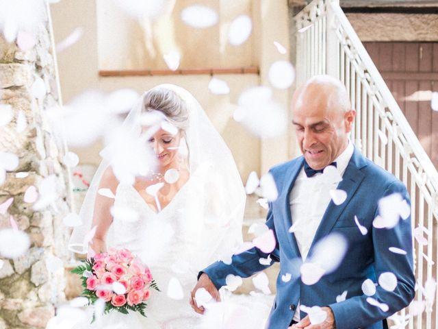 Le mariage de Patrice et Angélique à La Valette-du-Var, Var 120
