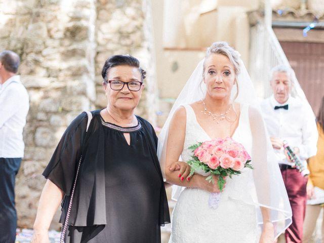 Le mariage de Patrice et Angélique à La Valette-du-Var, Var 173