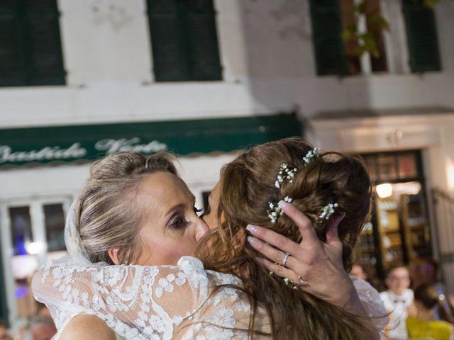 Le mariage de Patrice et Angélique à La Valette-du-Var, Var 188
