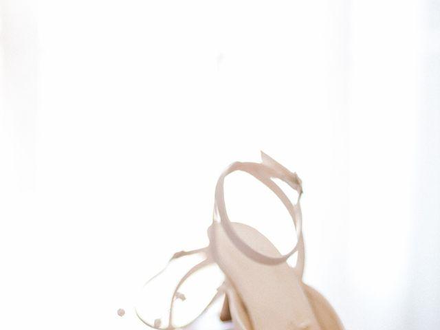 Le mariage de Patrice et Angélique à La Valette-du-Var, Var 201