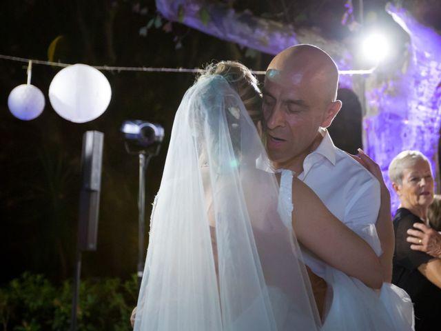 Le mariage de Patrice et Angélique à La Valette-du-Var, Var 235