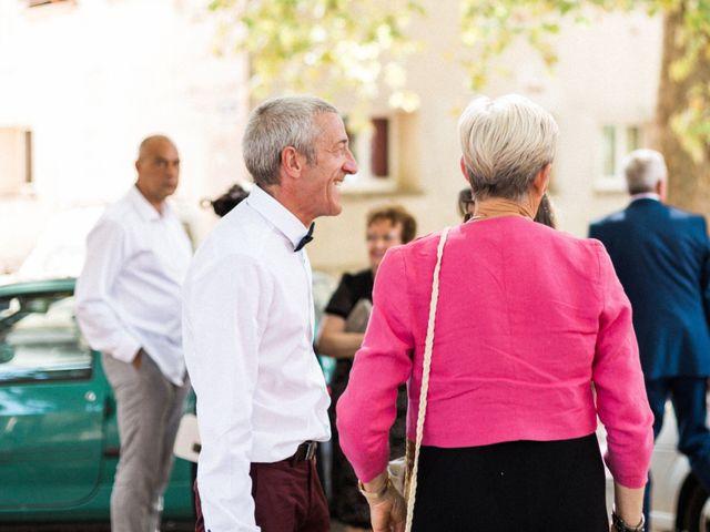 Le mariage de Patrice et Angélique à La Valette-du-Var, Var 258