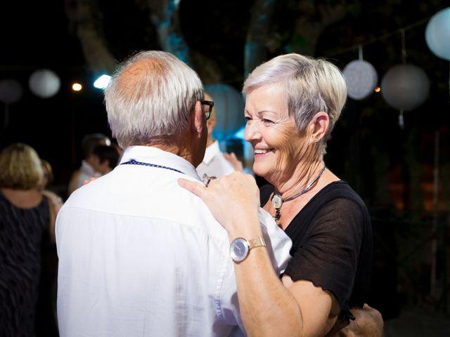 Le mariage de Patrice et Angélique à La Valette-du-Var, Var 283