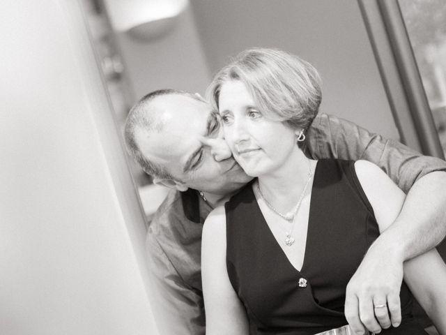 Le mariage de Patrice et Angélique à La Valette-du-Var, Var 288
