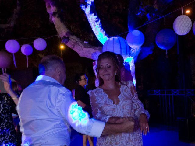 Le mariage de Patrice et Angélique à La Valette-du-Var, Var 291