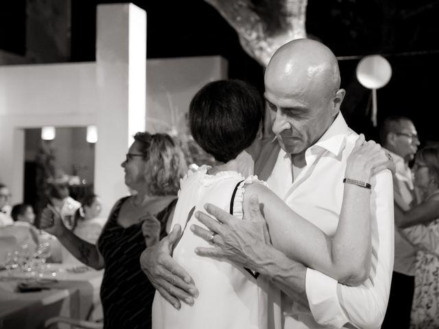 Le mariage de Patrice et Angélique à La Valette-du-Var, Var 310