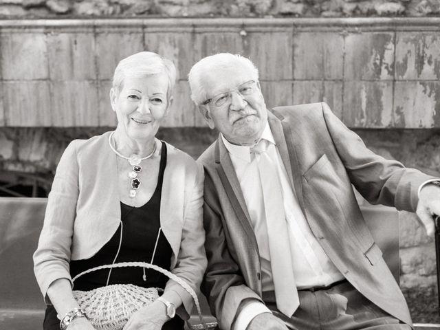 Le mariage de Patrice et Angélique à La Valette-du-Var, Var 328