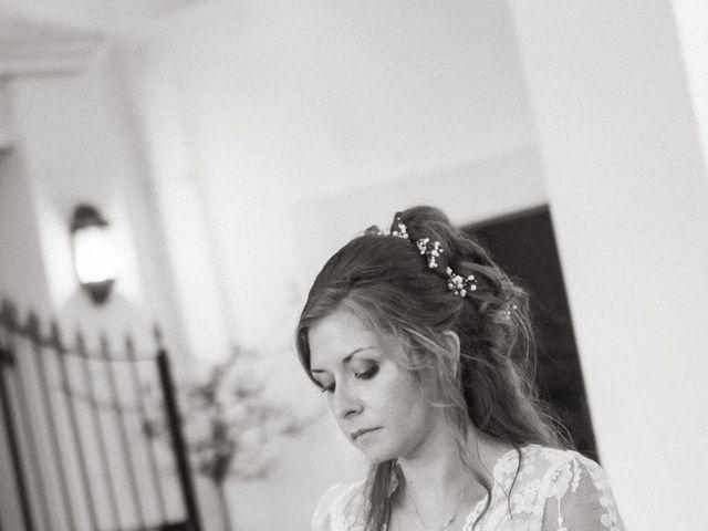 Le mariage de Patrice et Angélique à La Valette-du-Var, Var 338