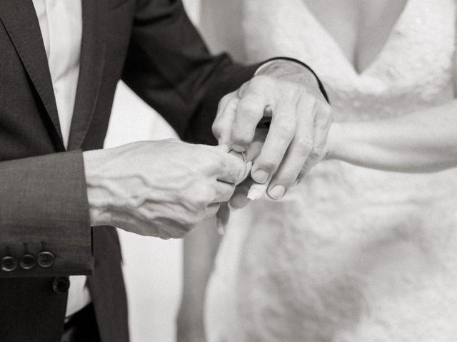 Le mariage de Patrice et Angélique à La Valette-du-Var, Var 342