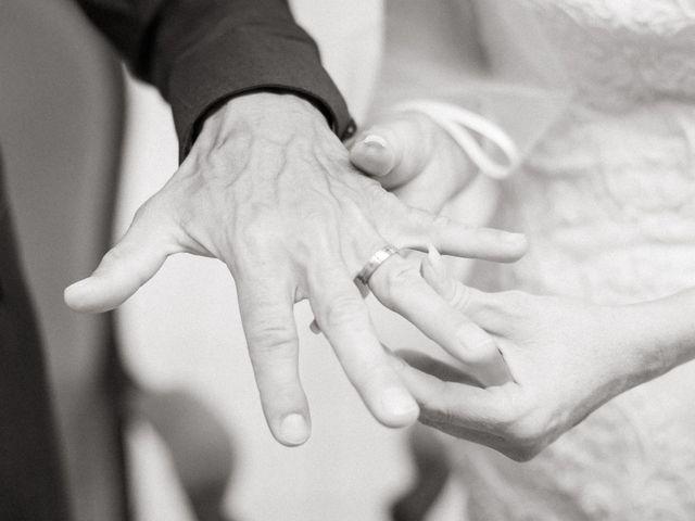 Le mariage de Patrice et Angélique à La Valette-du-Var, Var 347