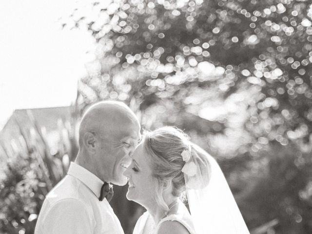 Le mariage de Patrice et Angélique à La Valette-du-Var, Var 352