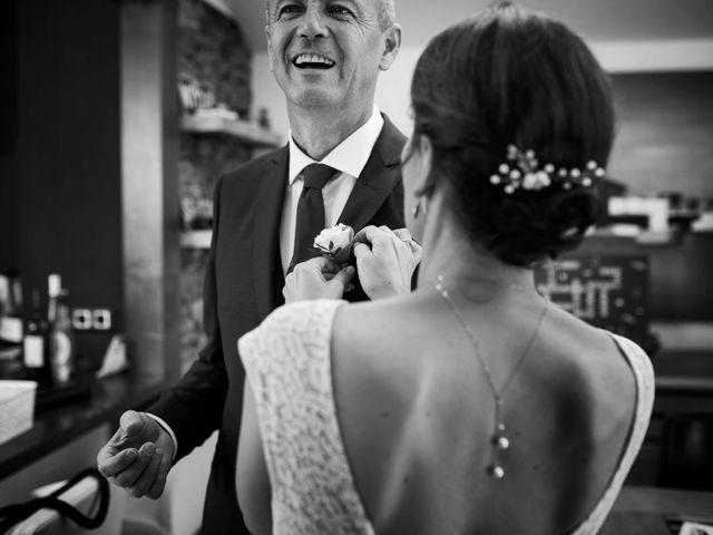 Le mariage de Jacky et Céline à Saint-Quay-Portrieux, Côtes d'Armor 5