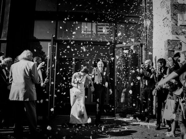 Le mariage de Jacky et Céline à Saint-Quay-Portrieux, Côtes d'Armor 7