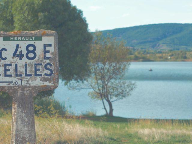 Le mariage de Benjamin et Alice à Montpellier, Hérault 4