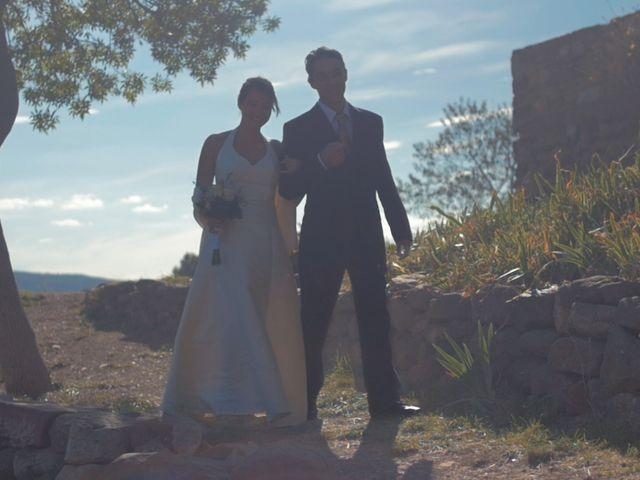 Le mariage de Benjamin et Alice à Montpellier, Hérault 5