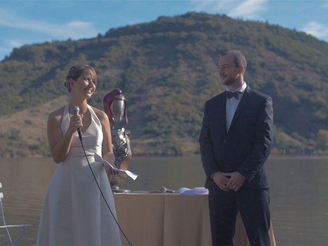 Le mariage de Benjamin et Alice à Montpellier, Hérault 6