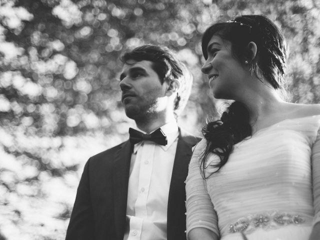 Le mariage de Mathieu et Alice à Rouen, Seine-Maritime 59