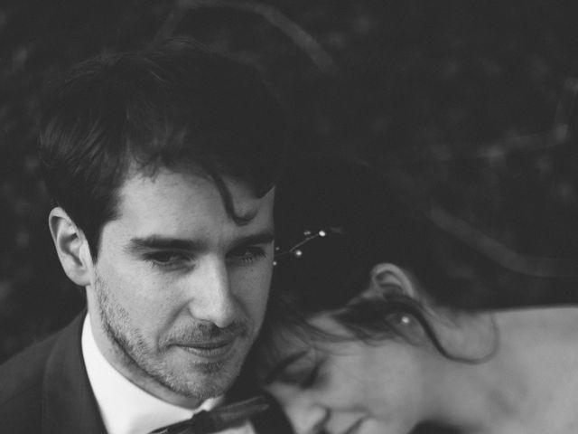 Le mariage de Mathieu et Alice à Rouen, Seine-Maritime 63