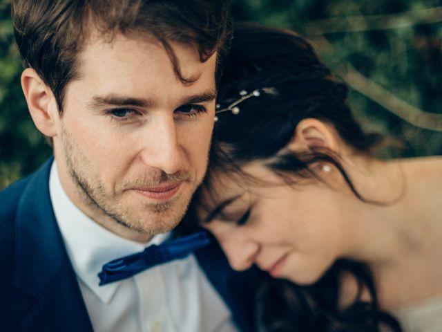 Le mariage de Mathieu et Alice à Rouen, Seine-Maritime 64