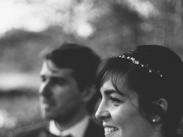 Le mariage de Mathieu et Alice à Rouen, Seine-Maritime 74