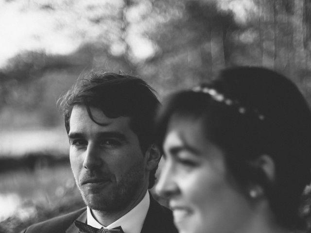 Le mariage de Mathieu et Alice à Rouen, Seine-Maritime 75