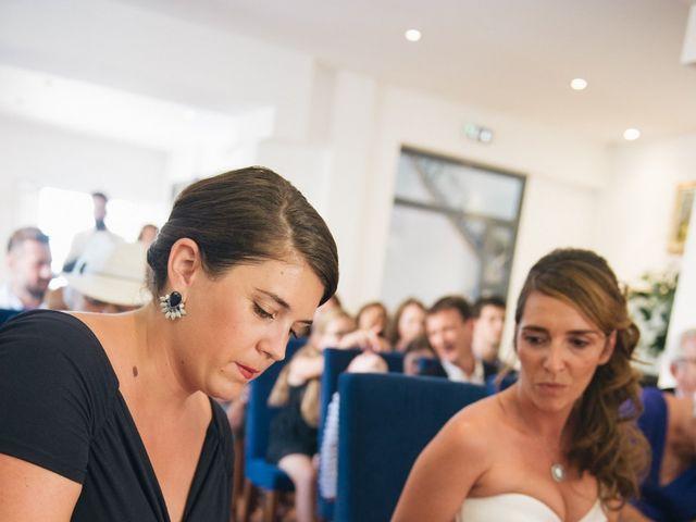 Le mariage de Martial et Margaux à Bandol, Var 21