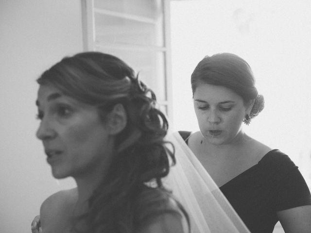Le mariage de Martial et Margaux à Bandol, Var 24