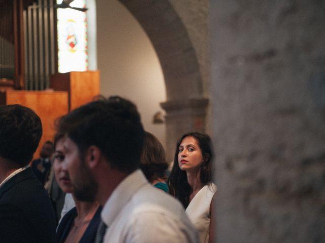 Le mariage de Martial et Margaux à Bandol, Var 30