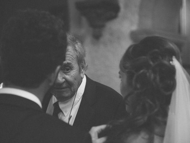 Le mariage de Martial et Margaux à Bandol, Var 32