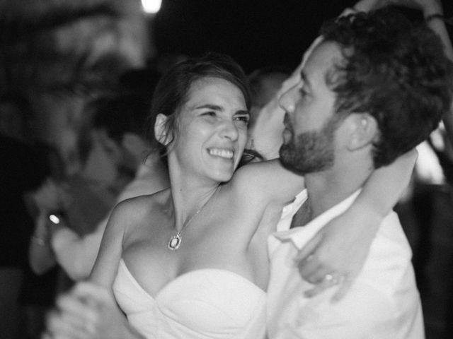 Le mariage de Martial et Margaux à Bandol, Var 46